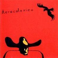 aerocalexico